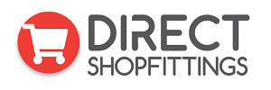 DirectShopfittings Limited
